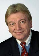 Volker Bouffier, 2010 Bild: CDU Kreisverband Gießen / de.wikipedia.org