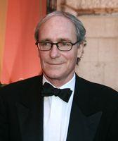 August Zirner (2010), Archivbild