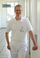 """Professor Dr. med. Markus Stücker (2020) Bild: """"obs/medi GmbH & Co. KG/Bild: www.klinikum-bochum.de"""""""