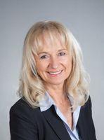 Dr.  Christina Baum Bild: Landtag Baden-Württember