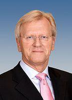 Heinrich Haasis Bild: Deutscher Sparkassen- und Giroverband / de.wikipedia.org