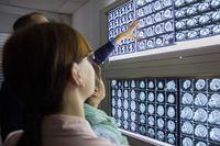 """Das BmH fördert die Professionalisierung der Gesundheitsberufe. Bild: """"obs/MSH Medical School Hamburg"""""""