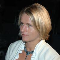 Verena Bentele, 2013