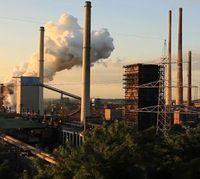 Fabrik: CO2-Emissionen lassen sich deutlich senken (Foto: youtube.com)
