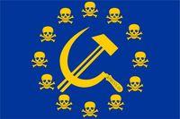 Die undemokratische Europäische Union (EU) verursacht durch ihre lobbygesteuerte Politik immer größere Schäden (Symbolbild)