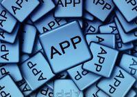 Apps: Schädliche Programme nehmen zu. Bild: pixelio.de, G. Altmann