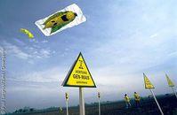 Bild: Paul Langrock/Zenit/Greenpeace