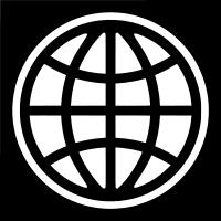 Weltbank Logo