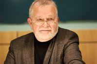 Rüdiger Safranski, Düsseldorf 2013