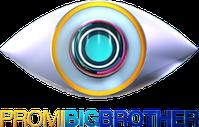 Promi Big Brother ist eine ursprünglich aus dem Vereinigten Königreich stammende Reality-Show, die dort unter dem Titel Celebrity Big Brother in bislang 12 Staffeln ausgestrahlt wird.