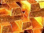 Cash Group bietet Gold zum halben Preis. Bild: GoMoPa
