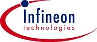 Logo von Infineon