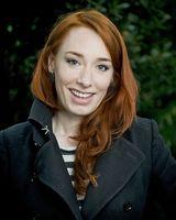 """Mathematikprofessorin Hannah Fry fordert Äquivalent des hippokratischen Eids für IT-Professionals / Dr. Hannah Fry, Professorin für Mathematik am University College London. Die Britin ist prominente TED-Talkerin und Moderatorin zahlreicher BBC-Sendungen und Podcasts. Bild: """"obs/OOP Konferenz für Softwarearchitektur/SIGS DATACOM"""""""
