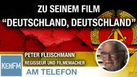 Peter Fleischmann (2020)