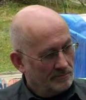Horst Mahler im Jahr 2003. Bild: Juvarra / de.wikipedia.org