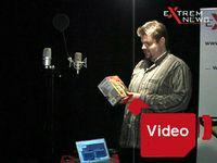 Dieser Beitrag enthält ein Video. Sie befinden sich im Textbereich des Beitrages. Sie starten das Video indem Sie auf das Bild klicken.