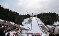 Schwarzwaldpokal 2011