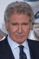 Harrison Ford (2013)