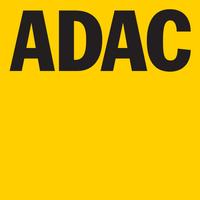 ADAC Logo (Symbolbild)