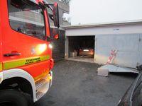 Foto: Feuerwehr Mülheim an der Ruhr