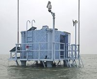 Hengtong dämmt Hochwasserschäden mit Tempo und Technologie ein