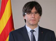 Carles Puigdemont i Casamajó (2016)