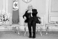 Béji Caïd Essebsi (2016)