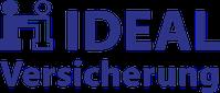 IDEAL Lebensversicherung a.G./ IDEAL Versicherung AG Logo