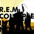 """""""Collapse Into Now"""" von R.E.M."""