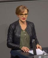 Franziska Brantner (2019)