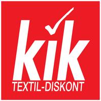 Logo von KiK