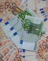 Europas Firmen weiter machtlos. Bild: pixelio.de, Harald Wanetschka