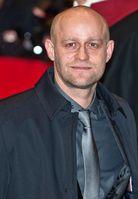 Jürgen Vogel (2012), Archivbild