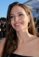 Angelina Jolie Bild: Georges Biard / wikipedia.org