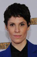 Jasmin Gerat (2014)