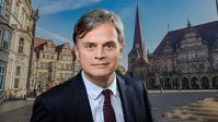 Dr. Bernd Baumann (2019)