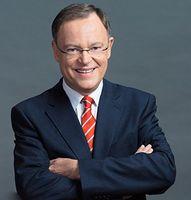 Stephan Weil (2013)