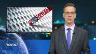 "Bild: SS Video: "" frontalPlus: ""Abschaffungskultur""- Ein linkes Phänomen verändert die Gesellschaft"" (https://www.bitchute.com/video/KePGKRL5zrLQ/) / Eigenes Werk"