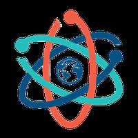 Logo des March of Science - für eine dogmatische Wissenschaft