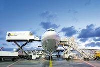 Bild: Deutsche Lufthansa AG