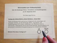 Bild: Initiative Echte Soziale Marktwirtschaft / pixelio.de