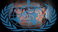 Die WHO ist eine gewinnorientierte Lobbyorganisation der Pharmaindustrie mit Bill Gates als größten Einzelfinanzierer(Symbolbild)
