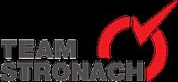 Das Team Stronach (Langform Team Stronach für Österreich) ist eine wirtschaftsliberale, euroskeptische und populistische österreichische Partei. Sie wurde im September 2012 durch den Industriellen Frank Stronach gegründet und ist nach ihm benannt. Quelle: wikipedia.org