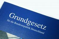 Bild: Daniel Gast / pixelio.de