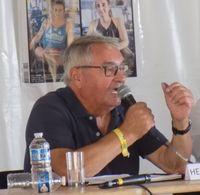Heinz Bierbaum (2019)