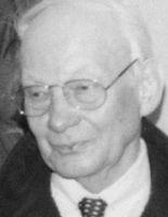 Manfred Eigen (1996)