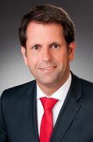 Olaf Lies im Mai 2012