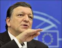 Jose Manuel Barroso Bild: European People's Part / de.wikipedia.org