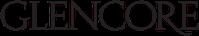 Logo von Glencore