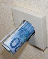Preise steigen weiter an. Bild: pixelio.de, Dieter Schütz